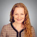 Jessica Zaski- Acadia Realty Trust