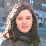 Lauren-Newcomb_Shebuilds